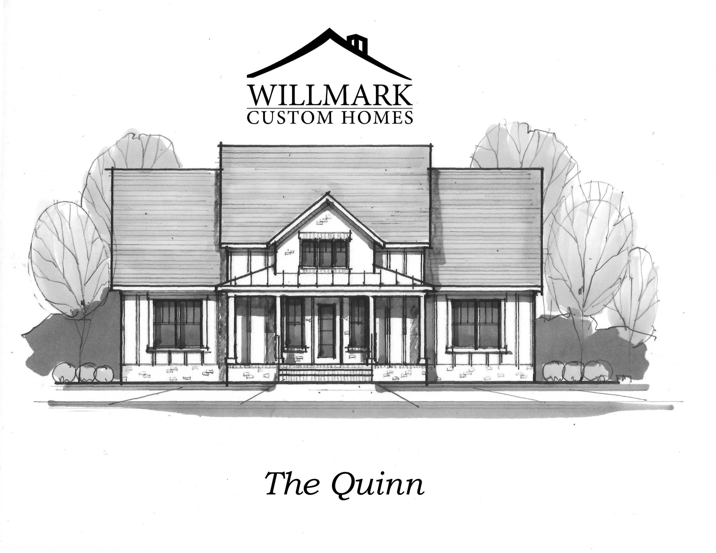 Quinn elevation.jpg