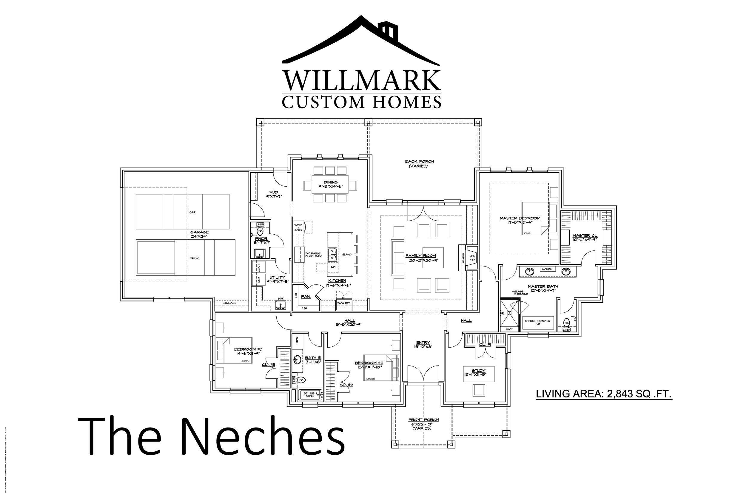 Neches Floorplan.jpg