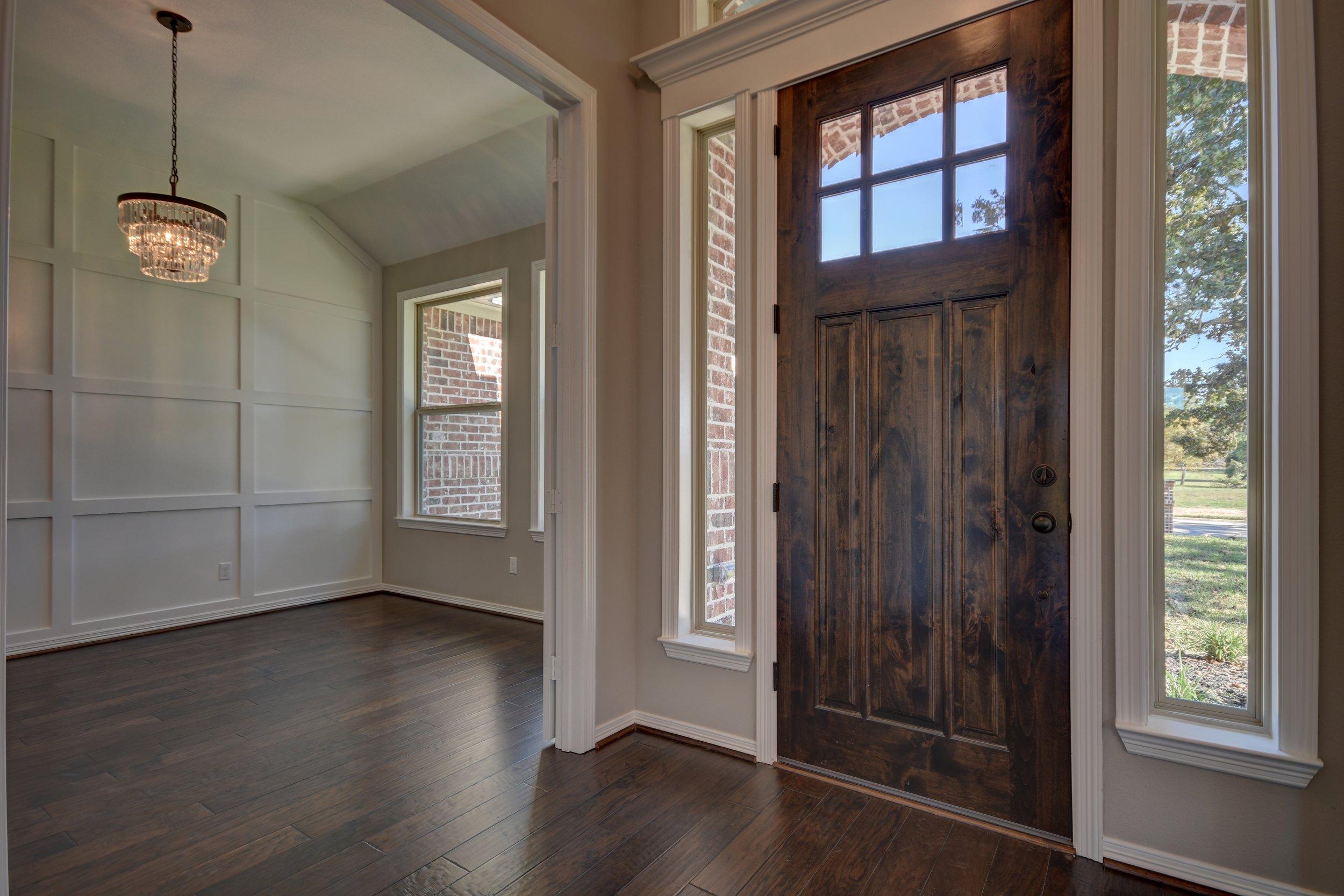 Entry A - Doors Open.jpg