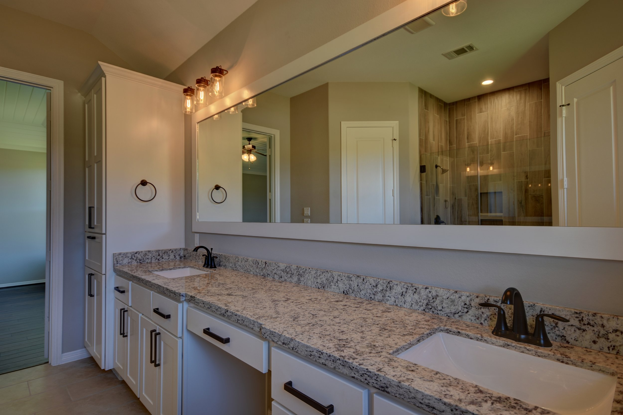 Master Bathroom A.jpg