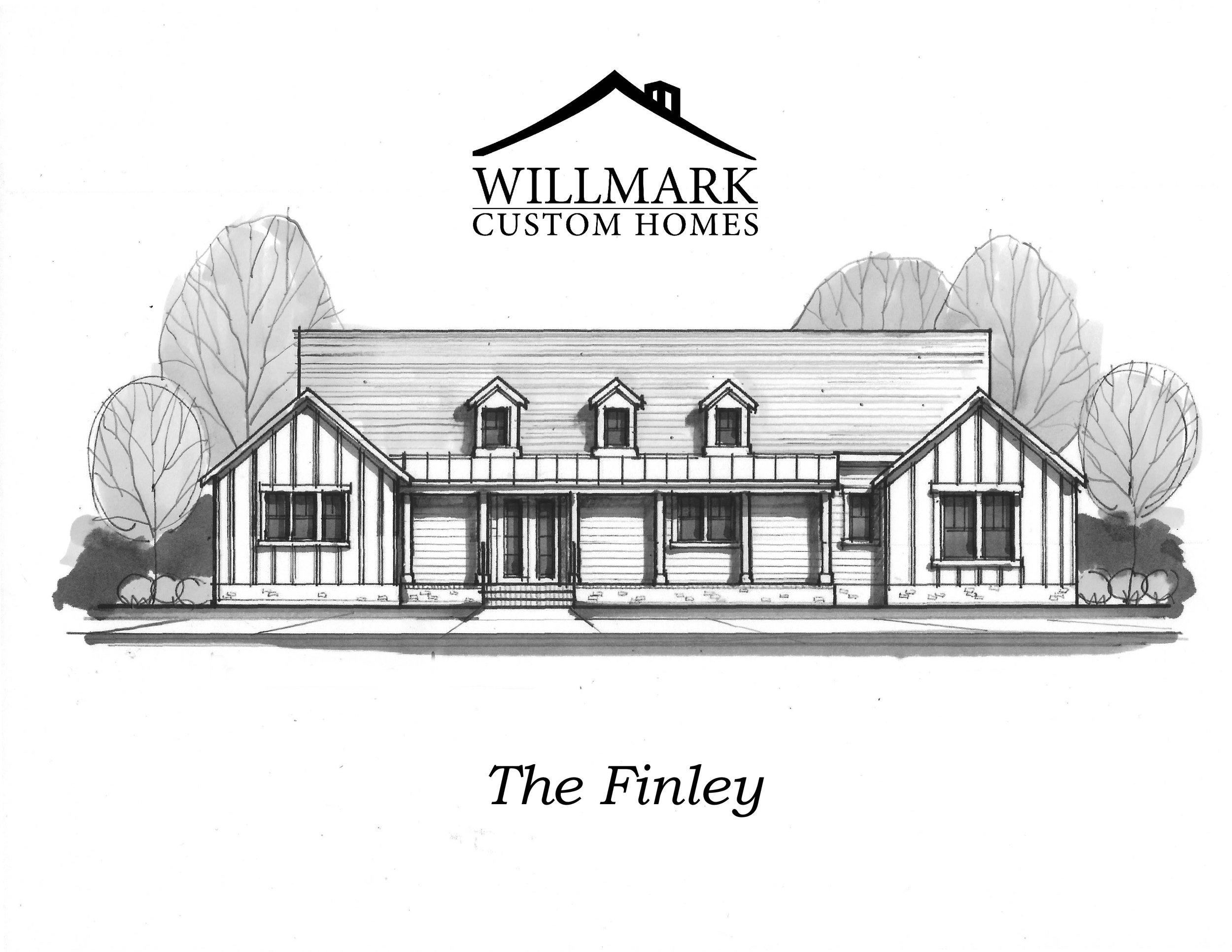 Finley elevation.jpg
