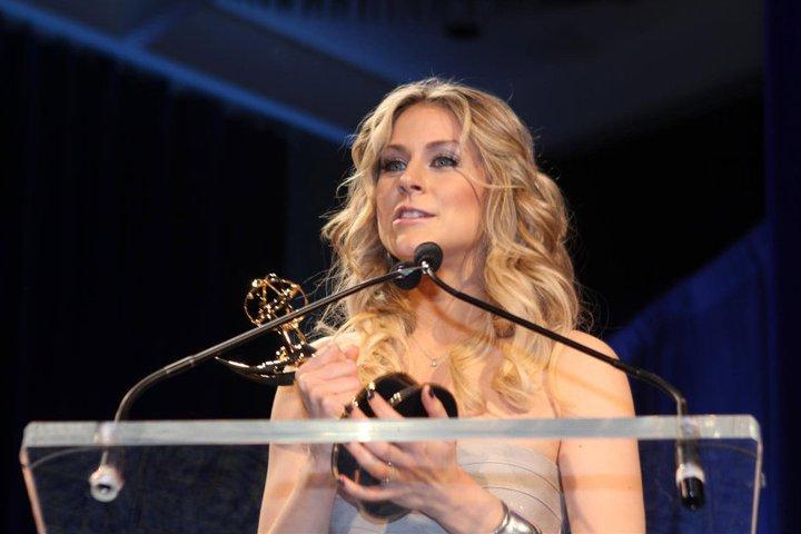 2011 NY Emmy Awards
