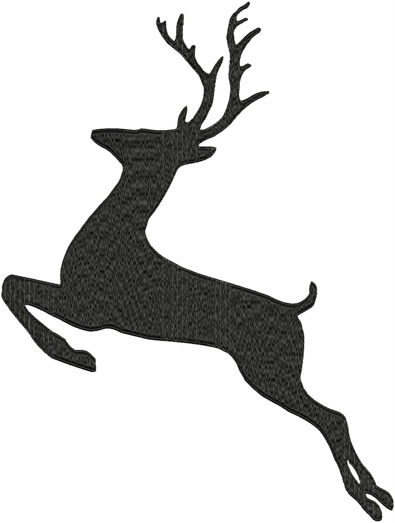 Jumping Deer.jpg