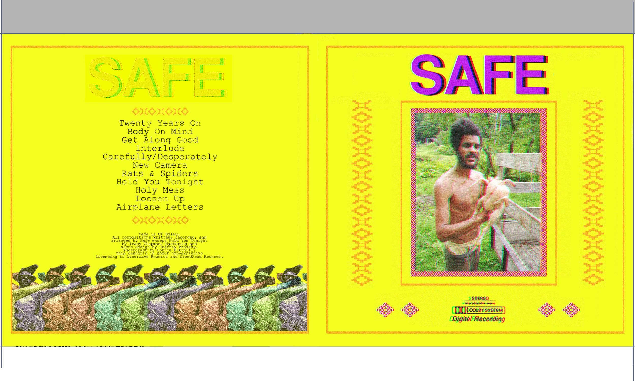 SAFE reformatted CD jacket.jpg