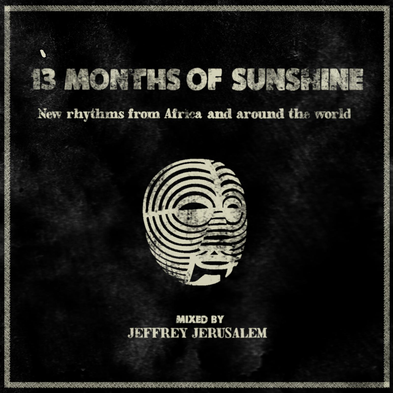 13 months of sunshine.jpg