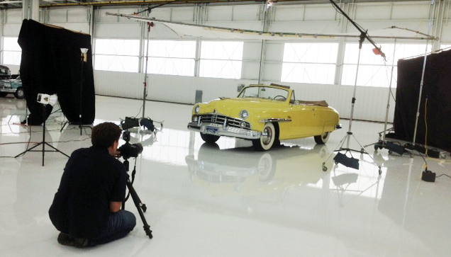 classic car photo shoot.jpb