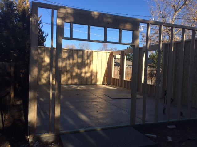 denver-photography-studio-construction-update