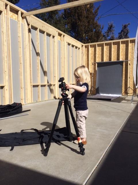 first-photography-shoot-new-studio-denver