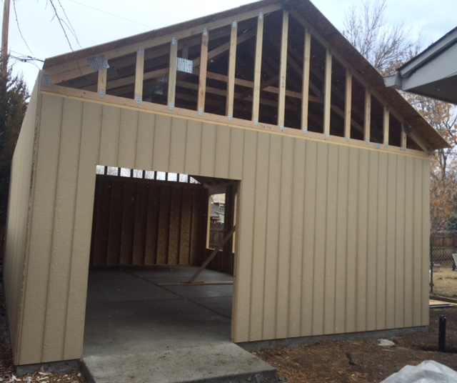 New-Denver-photo-studio-roof-update