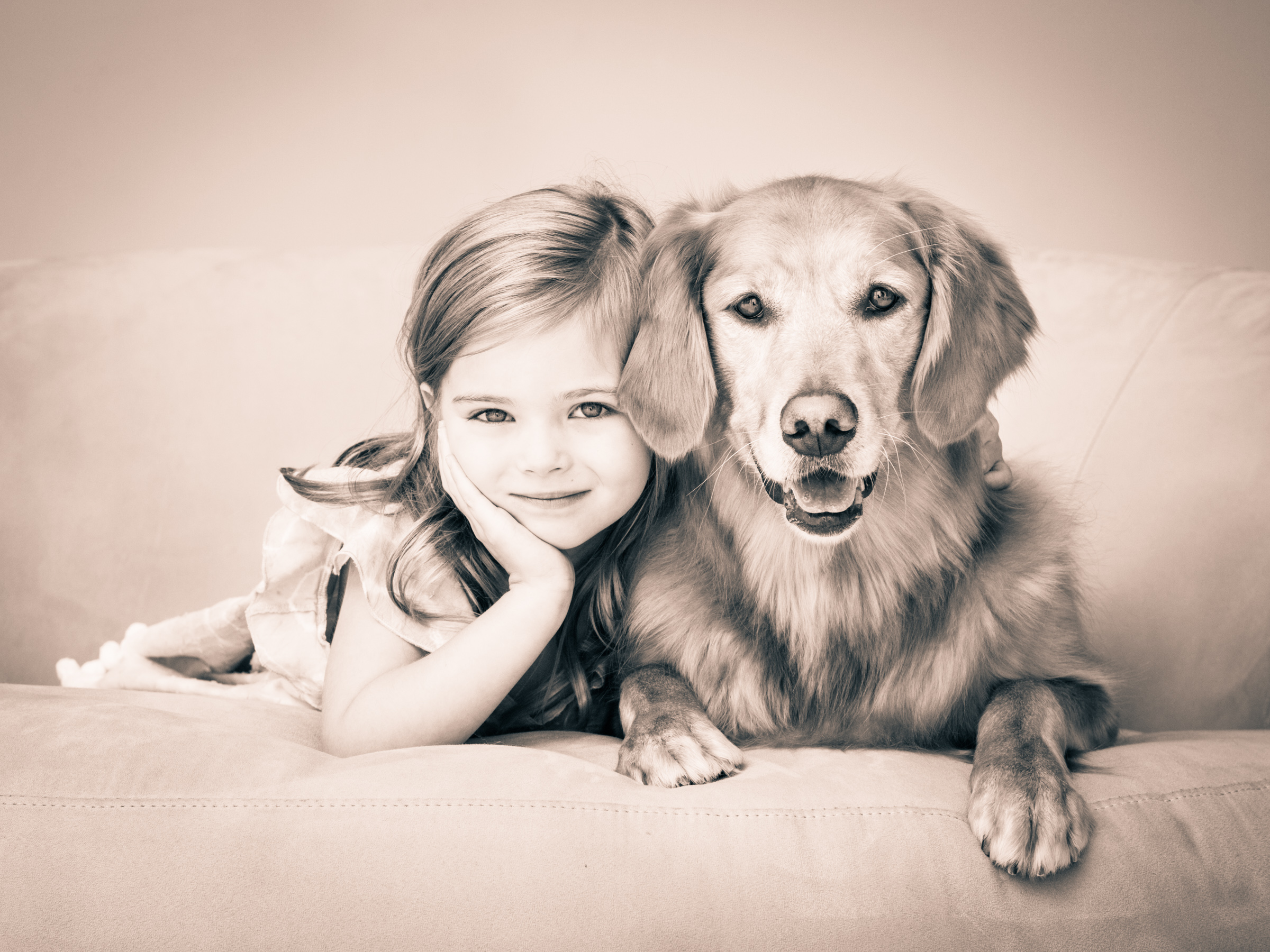 girl-with-puppy-photography-denver
