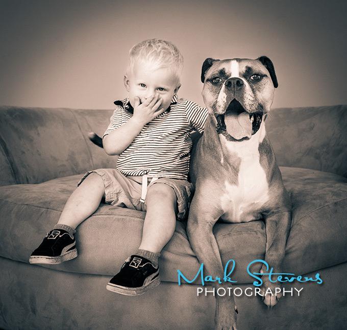 boxer-dog-boy-photography-denver