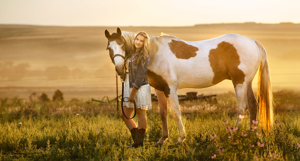 girl-horse-photography-denver-parker-colorado