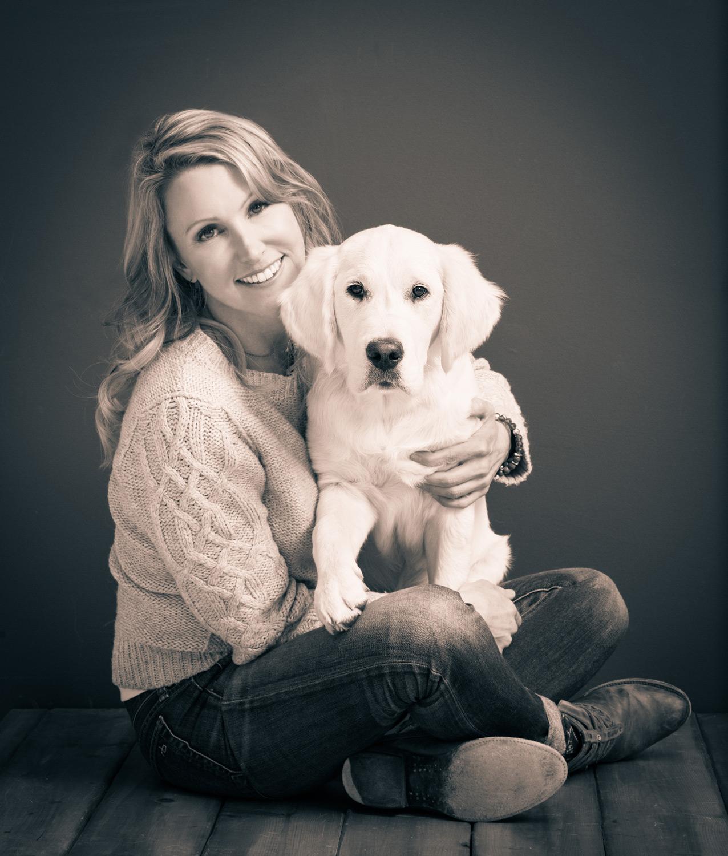 dog-photographer-denver.jpg