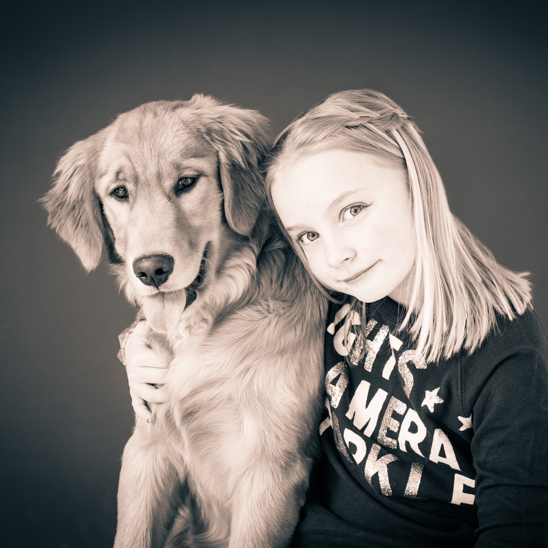 girl-with-best-friend-portrait.jpg