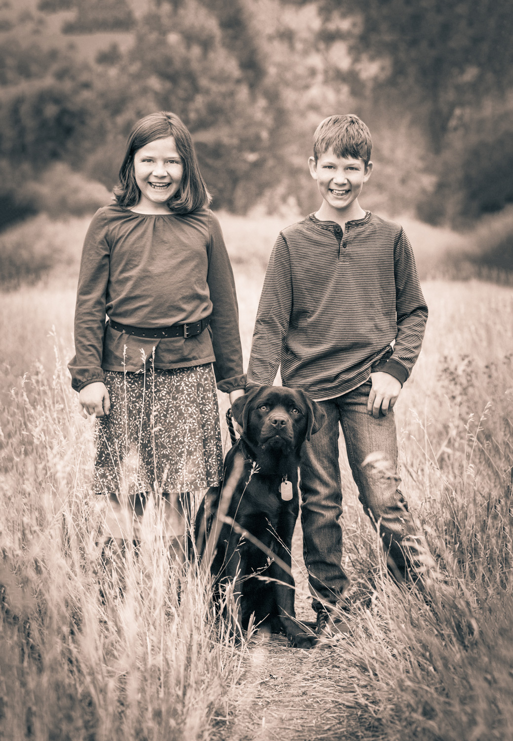 kids-laughing-with-dog.jpg