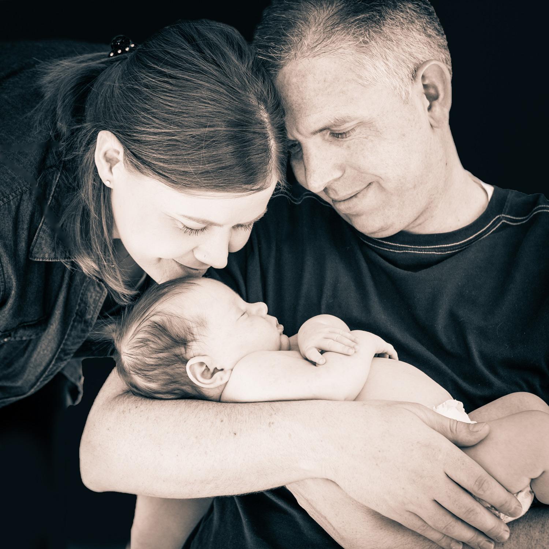 family-with-newborn-portrait.jpg