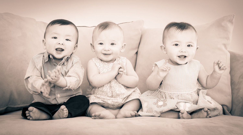 triplets-baby-portrait-studio.jpg