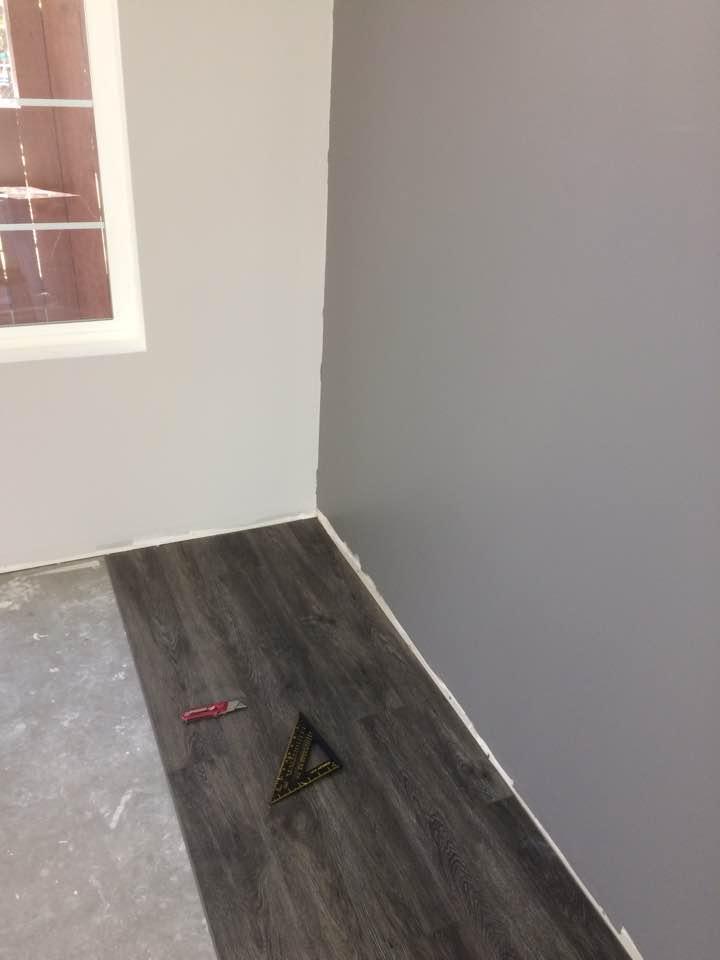 denver-photography-studio-flooring-installation