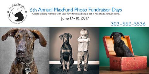 6th-annual-maxfund-photo-fundraiser-denver