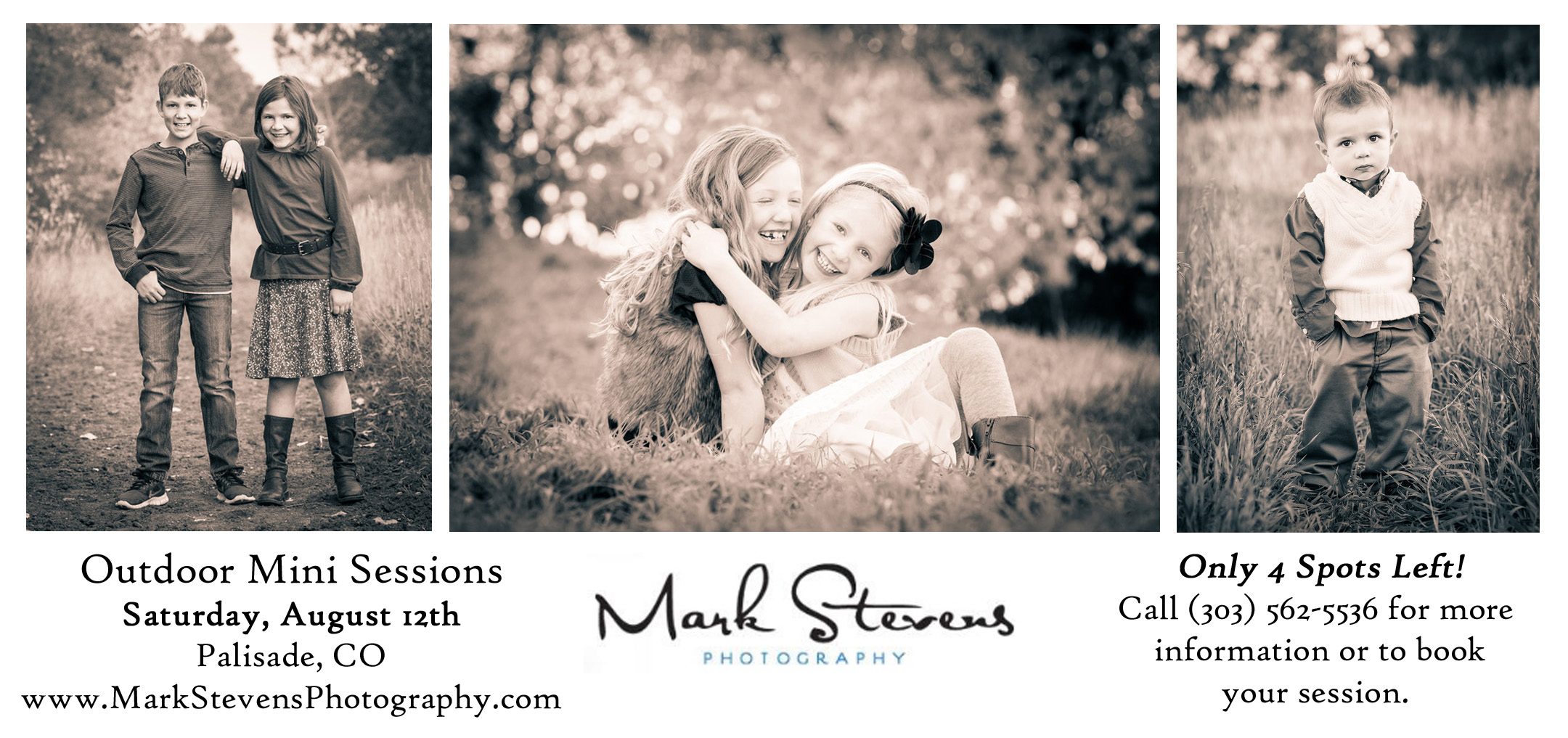 outdoor-mini-sessions