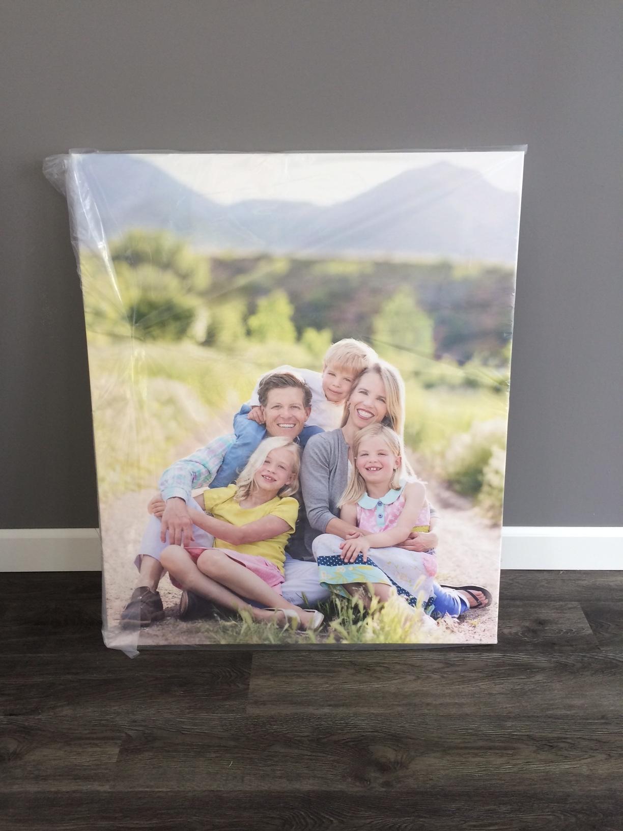 outdoor-family-photography-denver.JPG