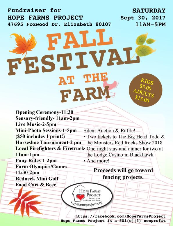 Microsoft Word - Fall Festival Flyer Final 1 Copy.docx