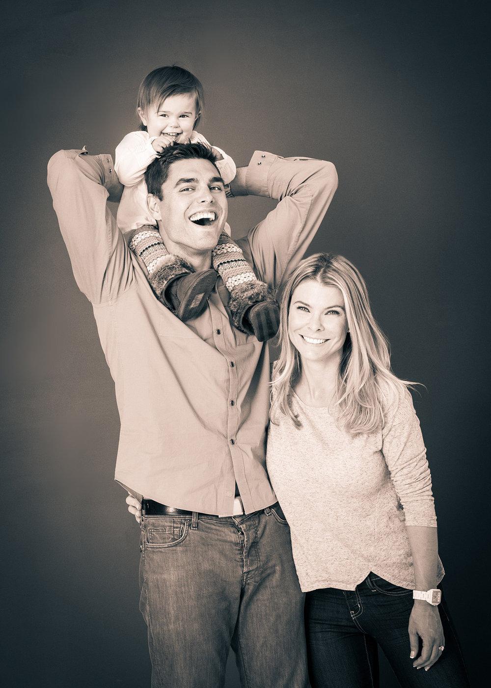 fun-family-photograph-kids-denver-co.jpg