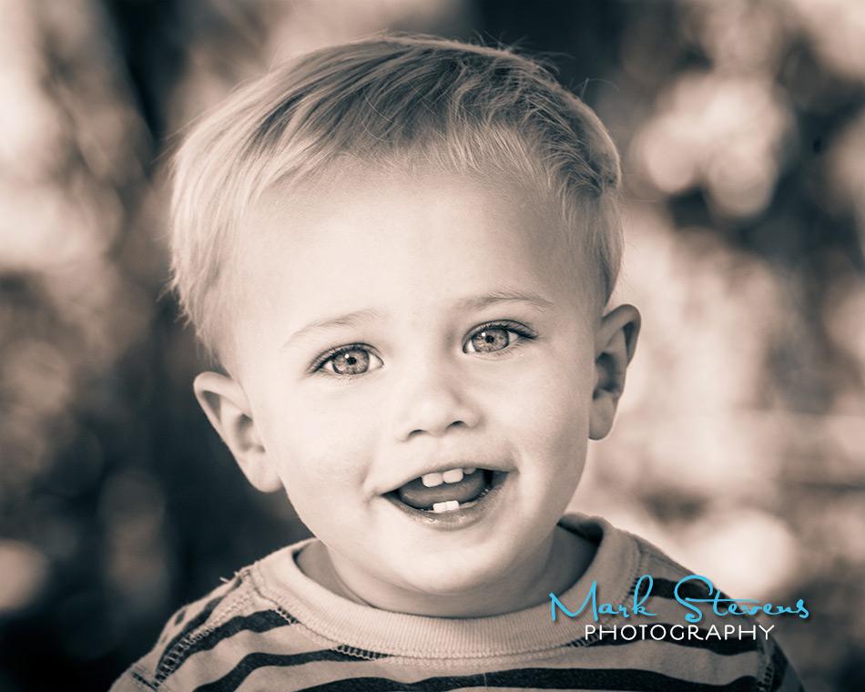 denver-kids-outdoor-portrait.jpg