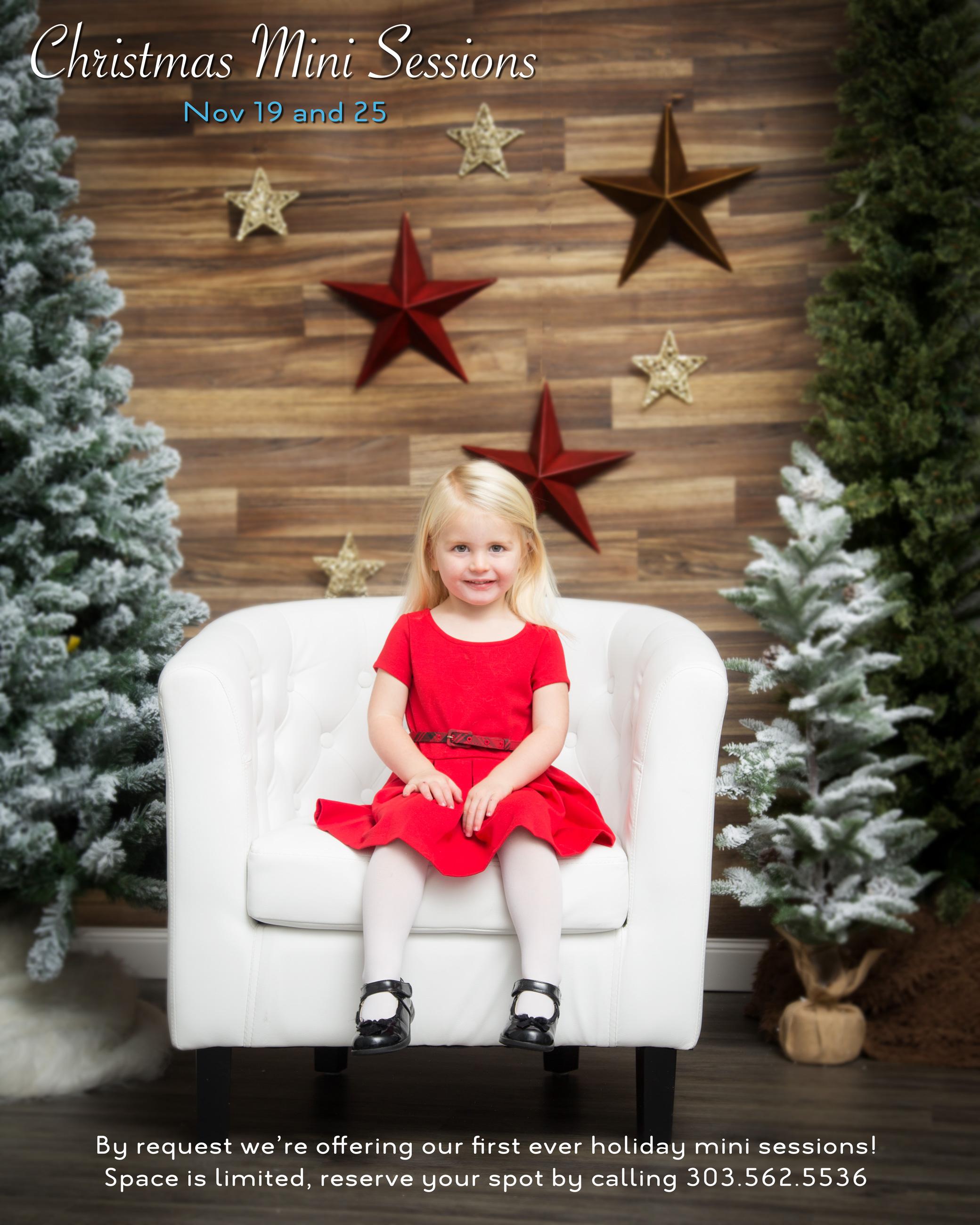 holiday-kids-portraits-denver.jpg
