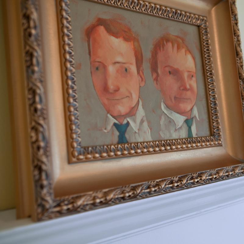 2012-brothers1.jpg