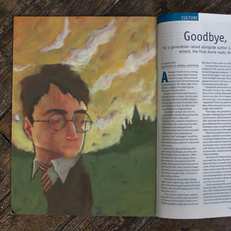 2011-leaving-hogwarts.jpg