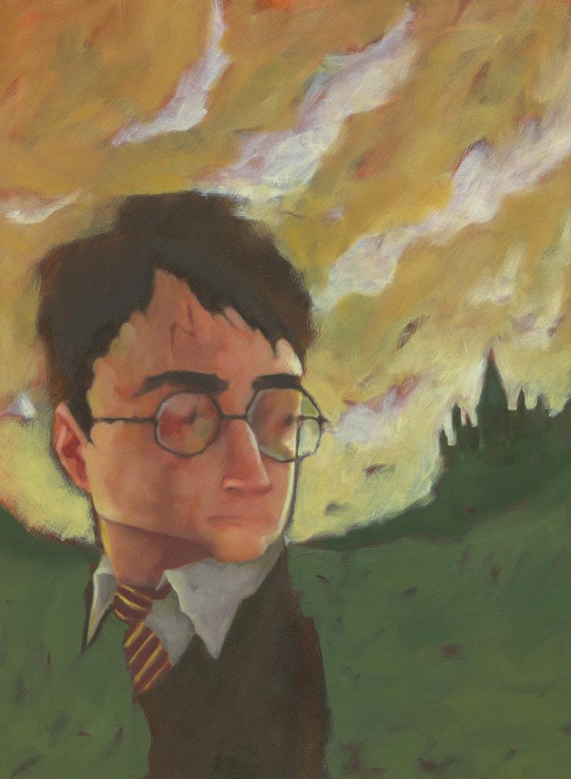 2011-leaving-hogwarts2.jpg