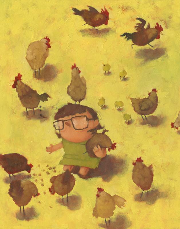 2010-chicken-girl1.jpg