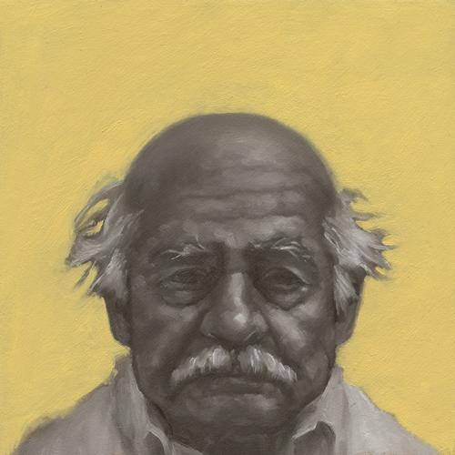 naples-yellow.jpg