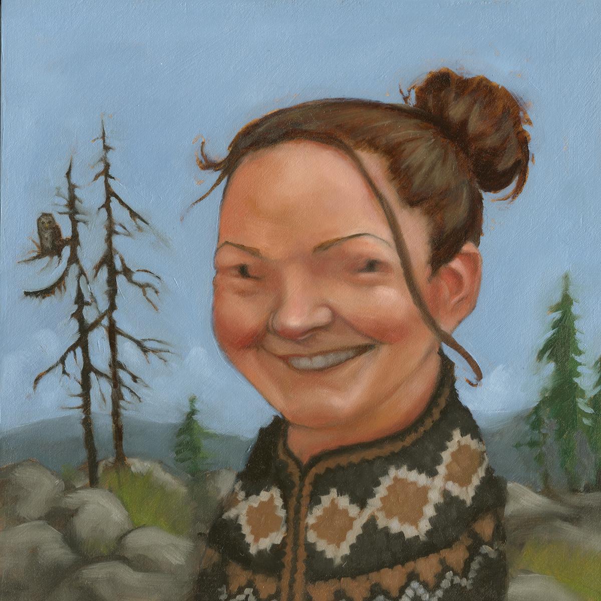 lindsay-portrait.jpg