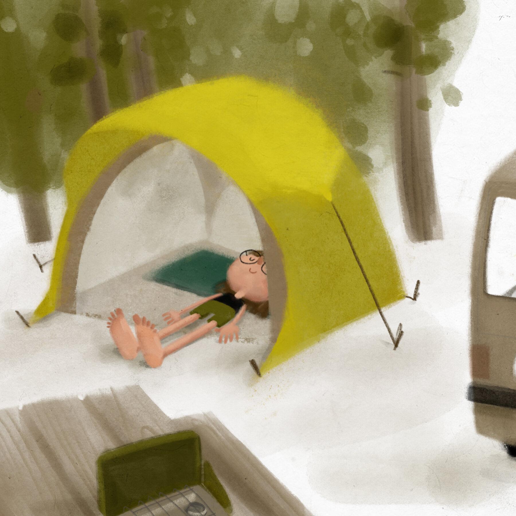 summer-naps3.jpg
