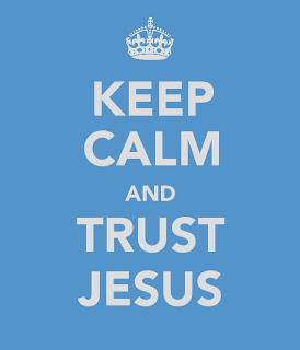 Trust-Jesus.jpg