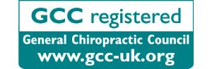 GCC Registered_pantone308 logo.jpg