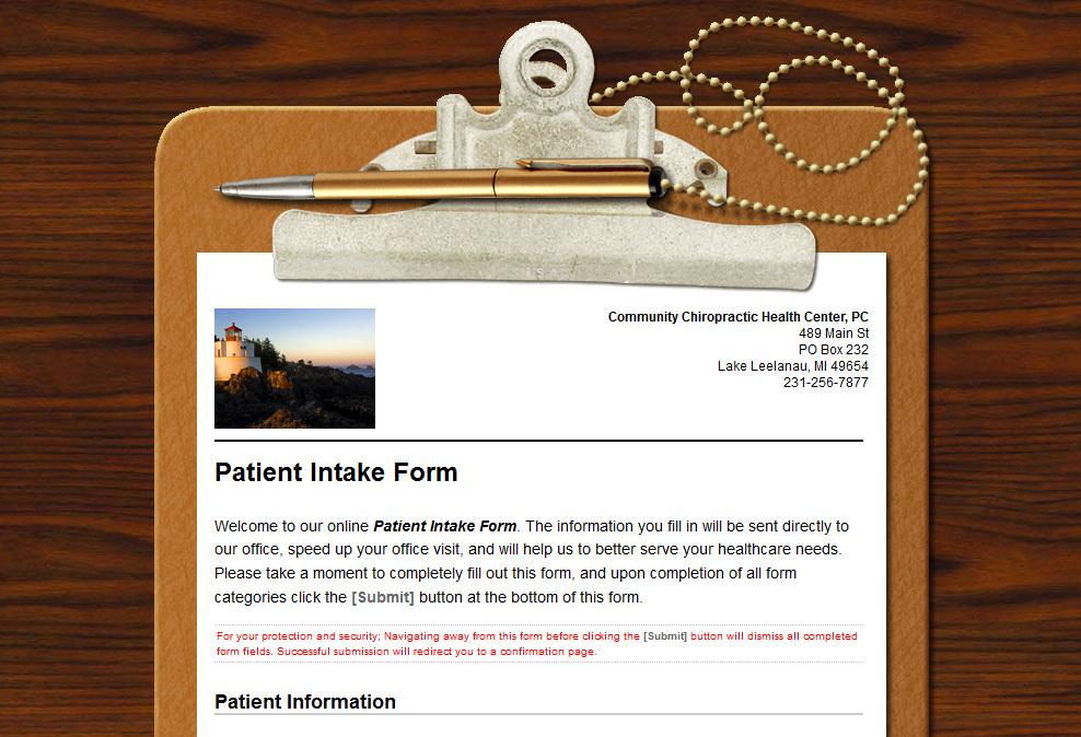 new-patient.jpg