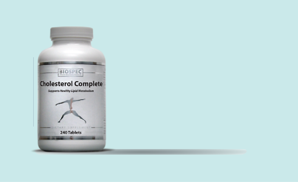 Cholesterol Complete_supplement Biospec_product image-01.png
