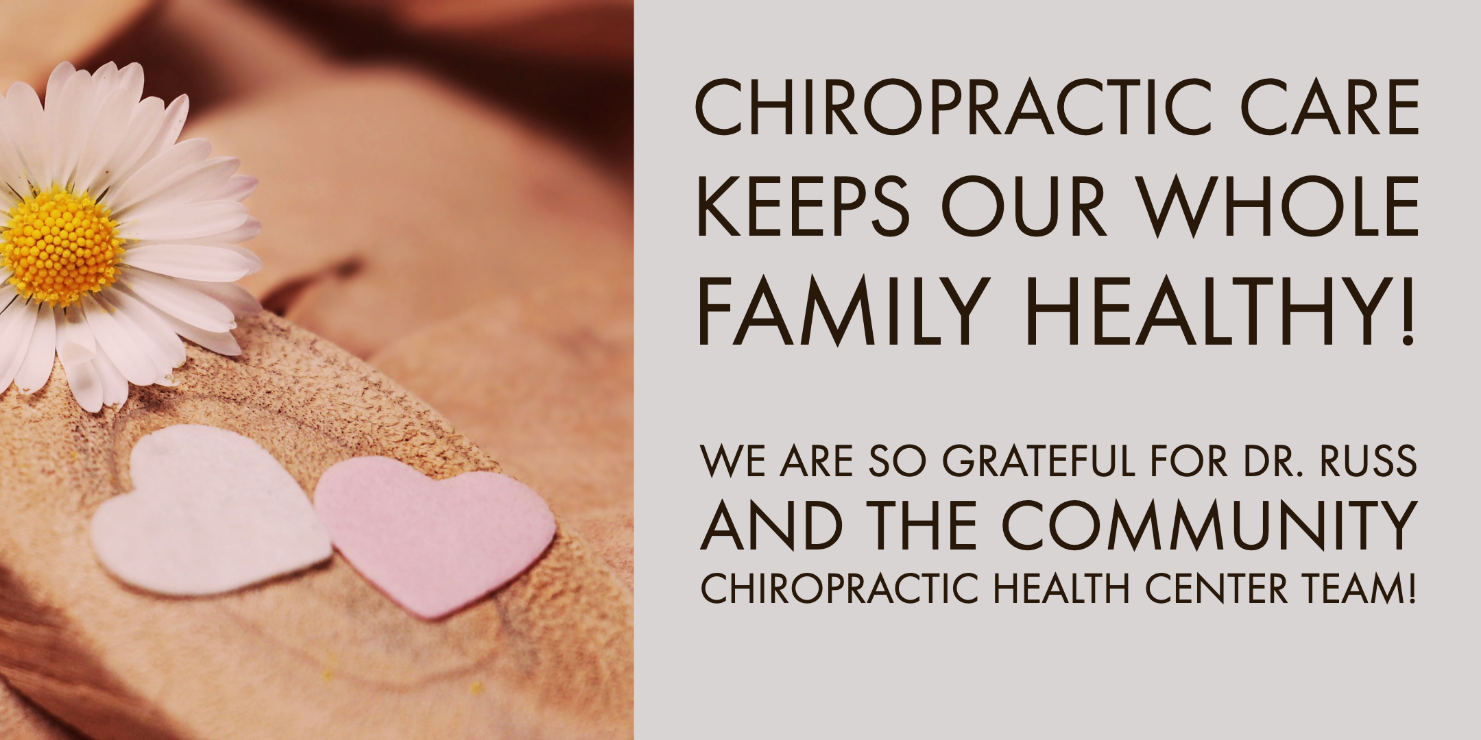 whole family healthy chiropractic .jpg