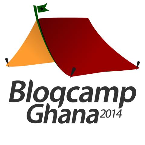 BlogCamp14.png