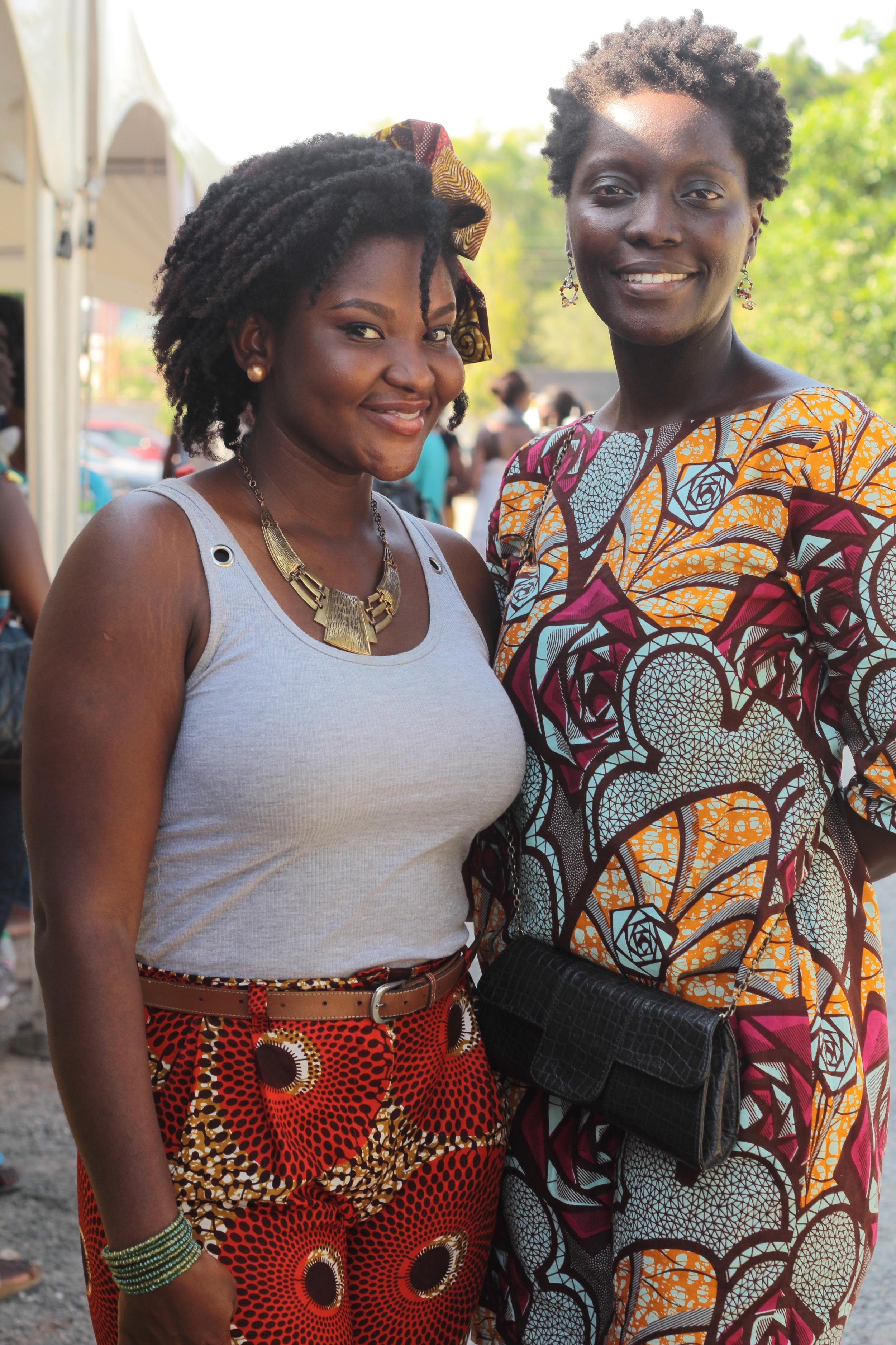 Afrofunk and Korkor Kugblenu