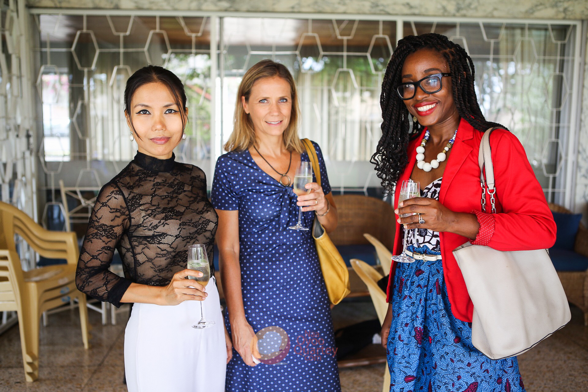 vinafrica-4.jpg