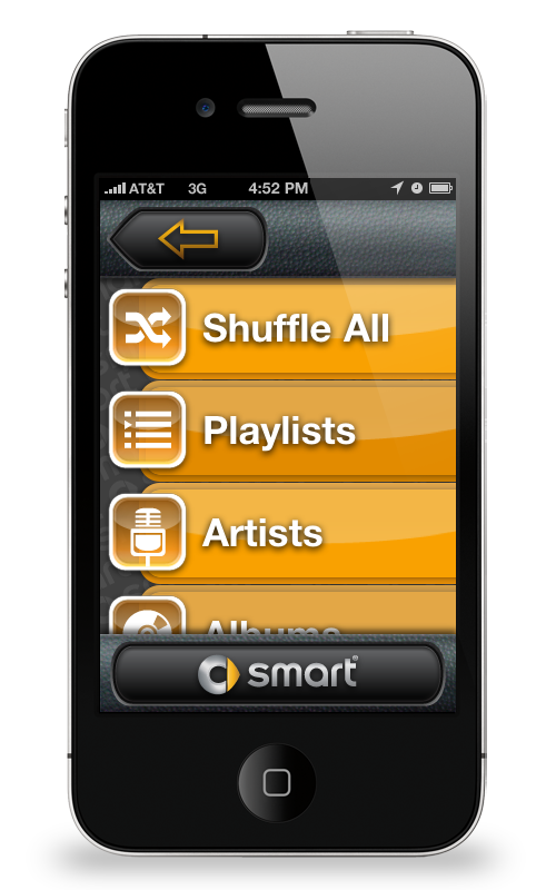 mb-smartdrive-screens_0005_media-mymusic.png