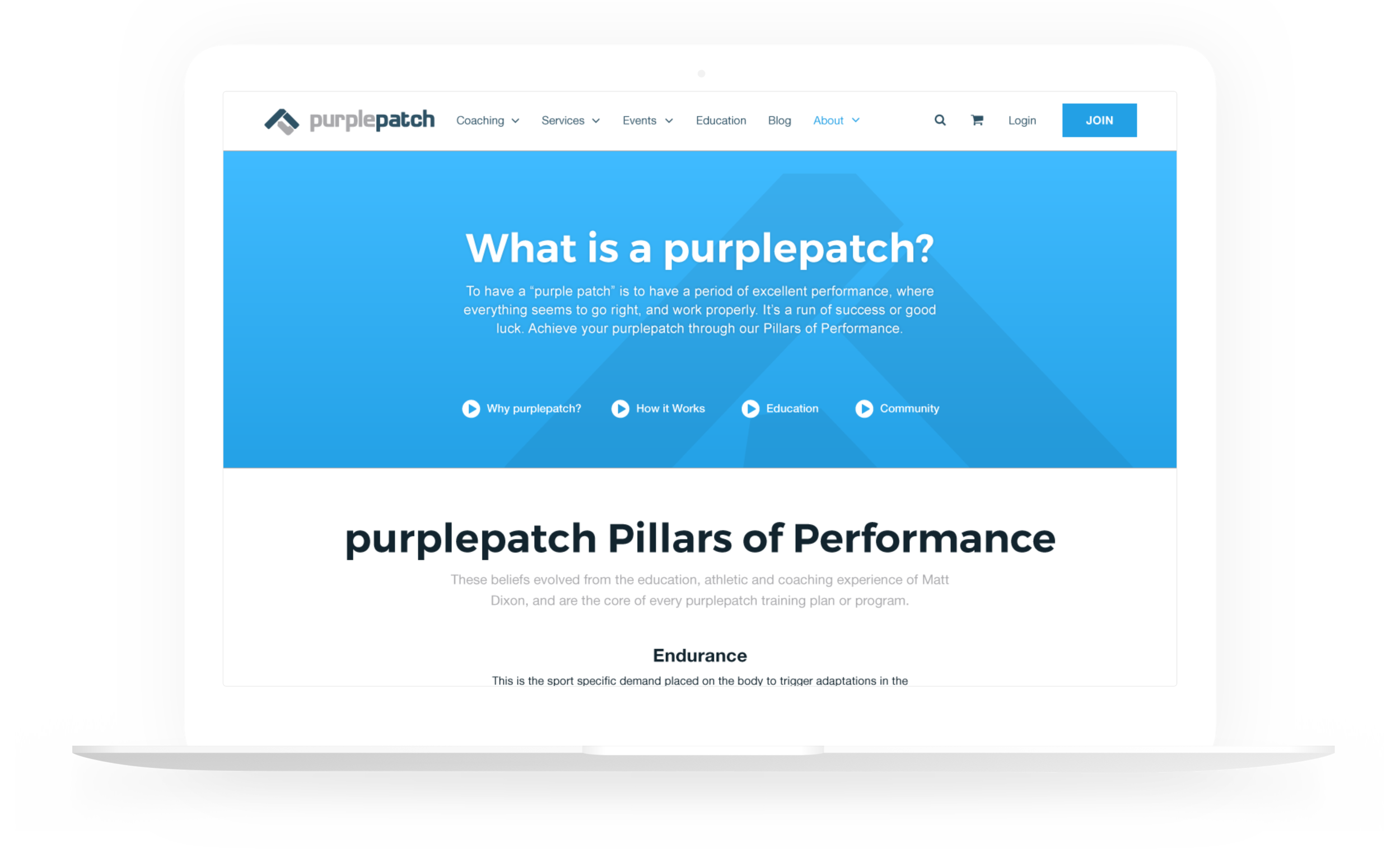 purplepatch-about@2x.png