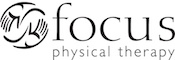 focus-physical-therapy-logo.jpg