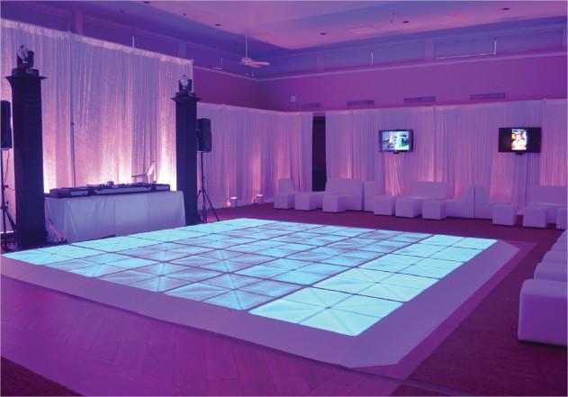 led dancefloor.jpg