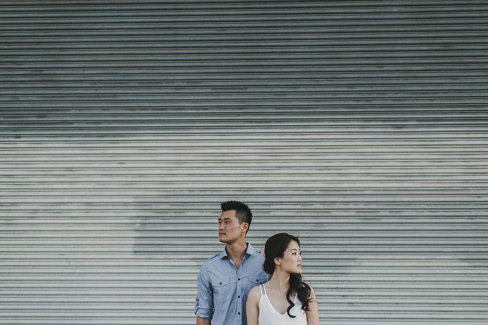 Ester & Danny Engagement 22.jpg