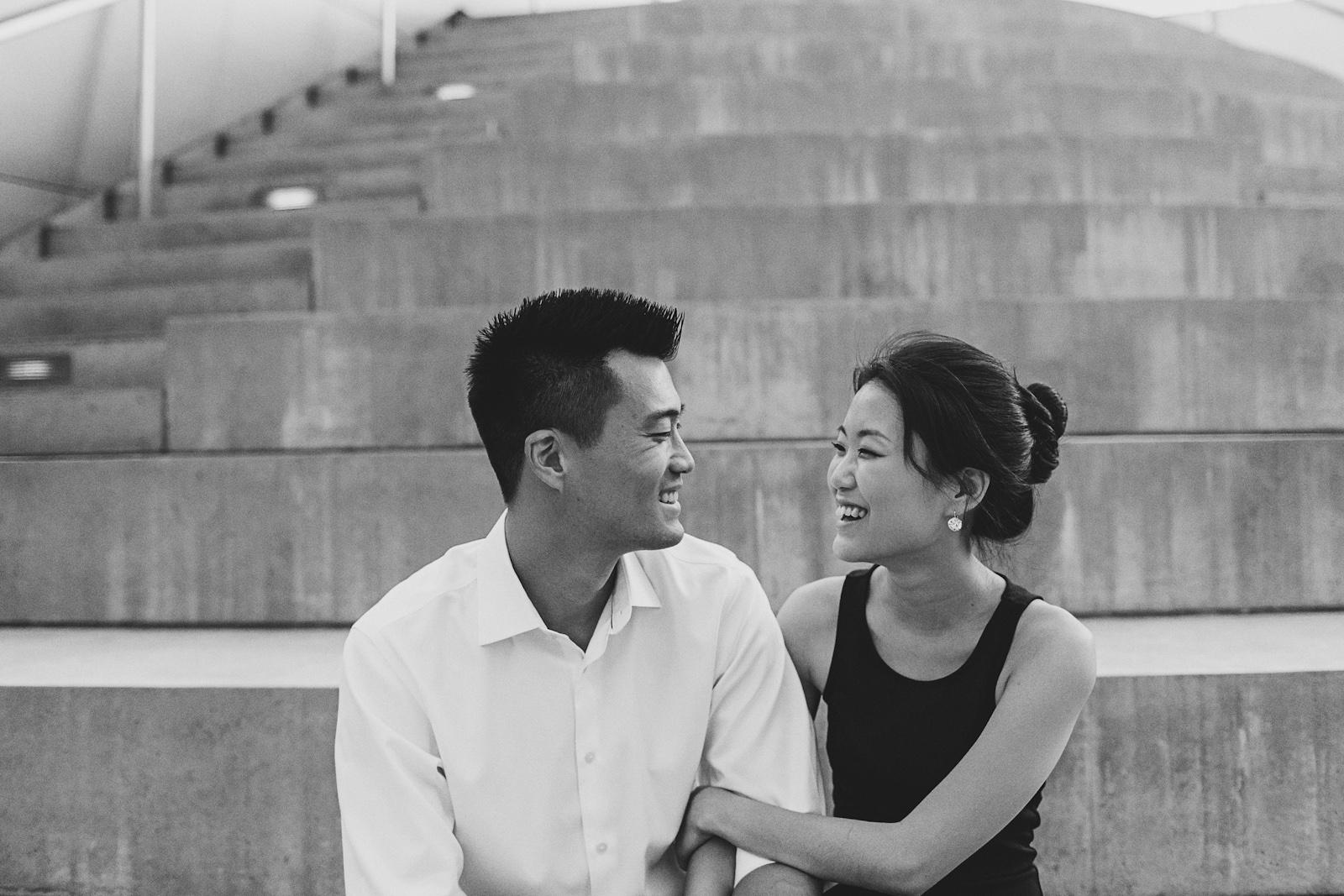 Ester & Danny Engagement 58.jpg